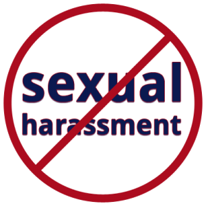 Sexual Harrasement and Discrimination