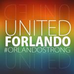 UnitedForlando_150x150