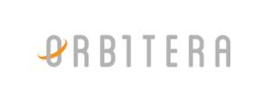 Orbitera