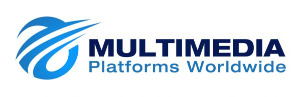 multimedia_platforms_worldwide_logo