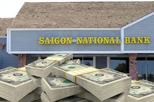 saigon-national-bank