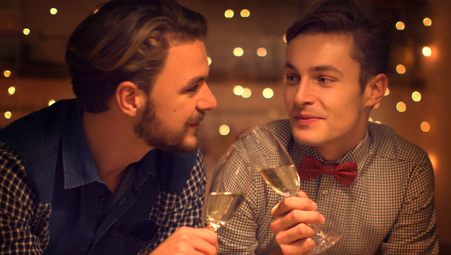 Saksa ilmainen online dating site