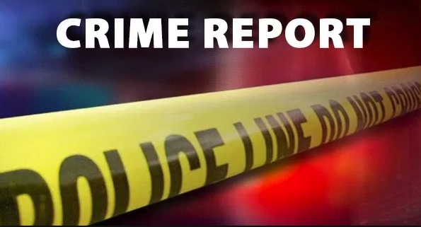 semi annual report shows crimes are up 25 in west hollywood with