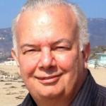 Jon Ponder