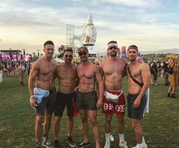 d289ed6b43 What Happens at Coachella Doesn t Stay at Coachella (If You re ...