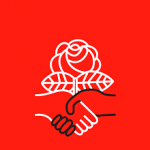 LGBTQ+ Democratic Socialists of America, LA Chapter