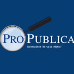 Annie Waldman, Al Shaw, Ash Ngu, and Sean Campbell ProPublica