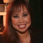 Maxine Tatlonghari