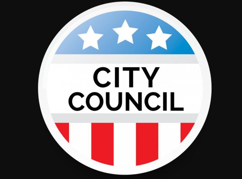 City To Casino Results 2021